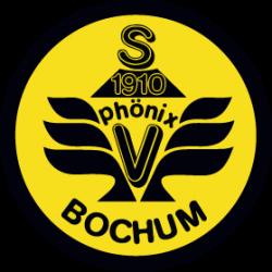 SV Phönix Bochum