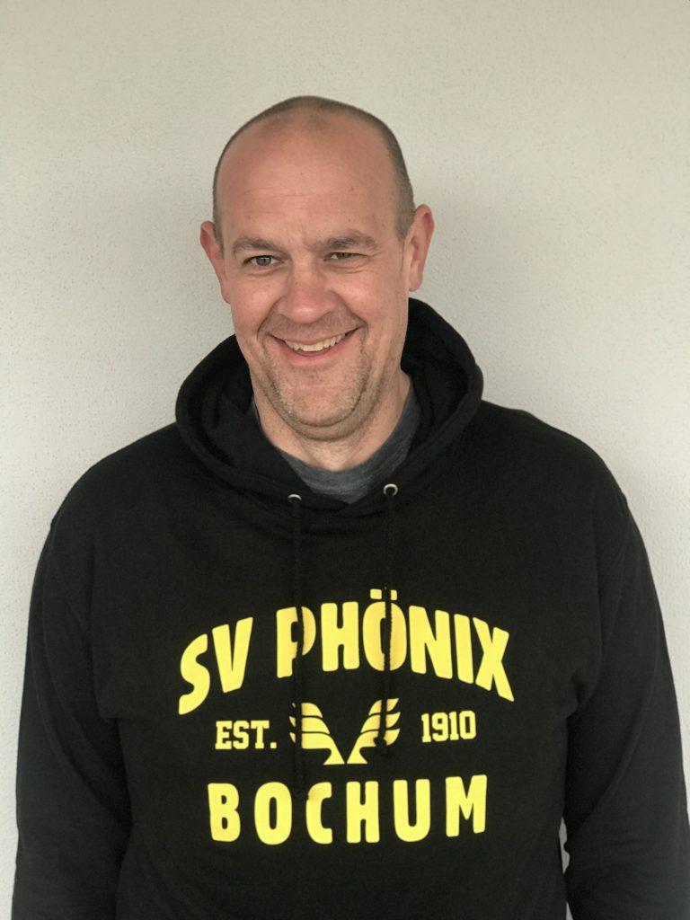 Stefan Peterkord